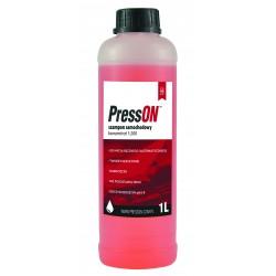 szampon samochodowy 1L Presson
