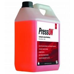 szampon samochodowy 5L Presson