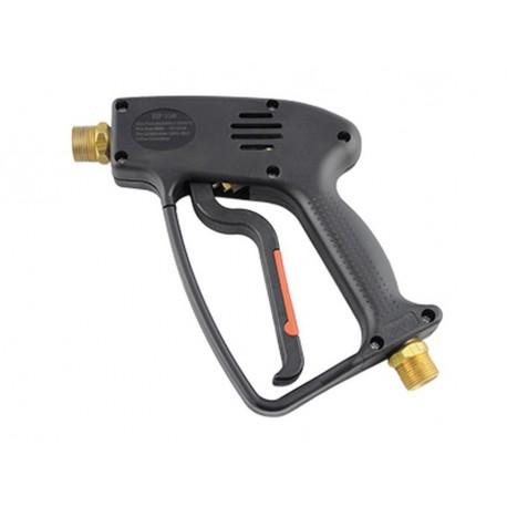 pistolet 345bar Presson