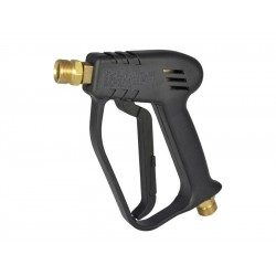 Pistolet 280bar Presson do myjki ciśnieniowej