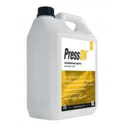 wosk samochodowy 1L Presson 1:500