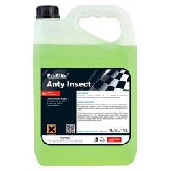 ANTY INSECT 5L PROELITE