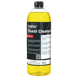 TEXTIL CLEANER 1L PROELITE