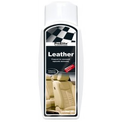 LEATHER 300ML PROELITE