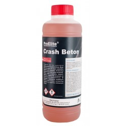 CRASH BETON 1L PROELITE
