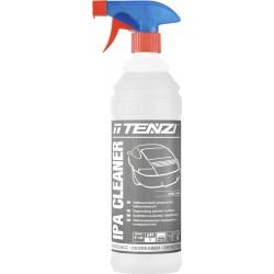 IPA CLEANER GT 1L TENZI