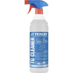 TG CLEANER GT 1L TENZI