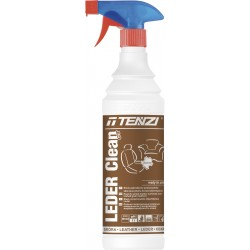 LEDER CLEAN GT 600ML TENZI