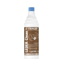 LEDER CLEAN 600ML TENZI
