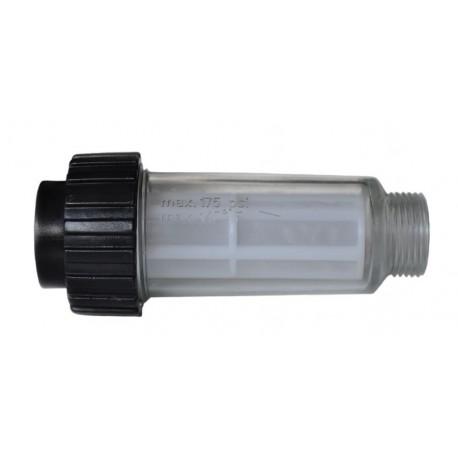 filtr wody maxi Presson