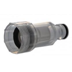 filtr wody mini Presson