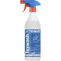 TEXTIL WASH GT 600ML TENZI