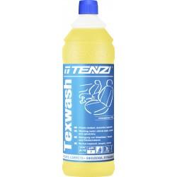TEXTIL WASH 1L TENZI