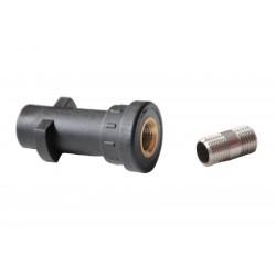 adapter Karcher K