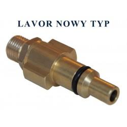 adapter bayonet Lavor Parkside