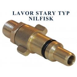 adapter bayonet Lavor Nilfisk