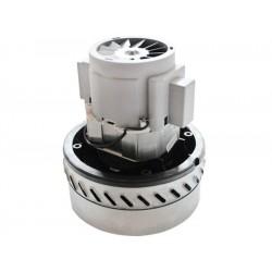 silnik turbina Ametek K061300501