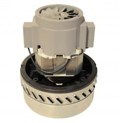 silnik turbina Ametek N061300524