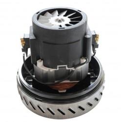silnik turbina Ametek K061200206