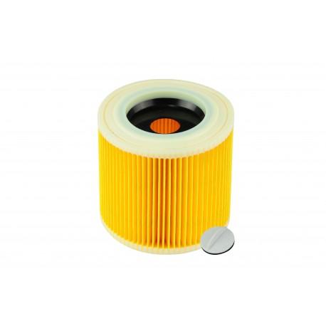 filtr powietrza Karcher MV2 WD3 A2004
