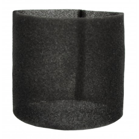 filtr powietrza gąbkowy do odkurzacza PRESSON MX1960