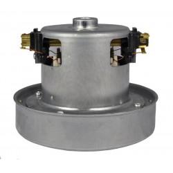 silnik turbina YDC04-14