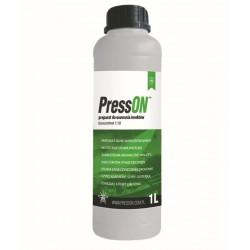 preparat do usuwania insektów 1L Presson 1:10